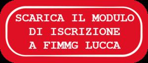 Errata Corrige Corso Certificazione Medica Fimmg Lucca